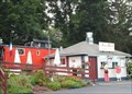 Image for French-Bistro  -  Milford, NH