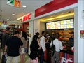 Image for KFC - Indra Square - Bangkok, Thailand