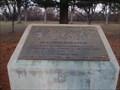 Image for Korean War Memorial - Veterans Memorial Park - Sylvania,Ohio