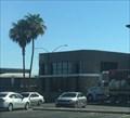 Image for McDonald's - Wifi Hotspot - Gilbert, AZ