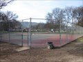 Image for El Roble Park Tennis Courts  - Gilroy, CA