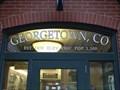Image for Georgetown, Colorado, USA - Pop. 1,100