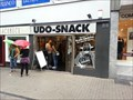 Image for Udo-Snack - Stuttgart, Germany, BW