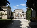 Image for Abbaye Fontdouce - Saint-Bris-des-Bois, Nouvelle Aquitaine, France