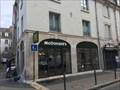 Image for Wi-FI - Mc Donald's Tours Grand Marché (Tours, Centre, France)