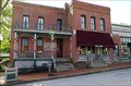 Image for Iron Horse Hotel - Blackwater MO