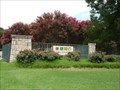 Image for Dallas Arboretum - Dallas Texas
