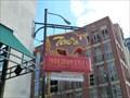Image for Ted's Montana Grill - Altlanta, GA
