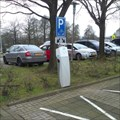 Image for AL565 -  Krimpen aan den IJssel Car Charching Point
