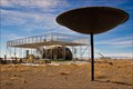 Image for UFO Watchtower - Hooper, CO