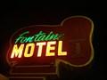 Image for Fontaine Motel - Detroit, MI