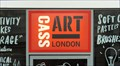 Image for Cass Art London - Charing Cross Road, London, UK