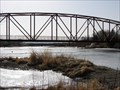 Image for Trona Truss Bridge - Green River, WY