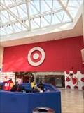 Image for Target - Christiana Mall - Newark, DE
