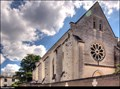 Image for Chapelle de Notre-Dame-de-l'Immaculée Conception / Chapel of Our Lady of the Immaculate Conception - Tours (France)