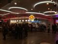 Image for Johnny Rockets - Bally's - Las Vegas, NV