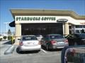 Image for Starbucks @ I5 & Rye Canyon Road - Valencia, CA