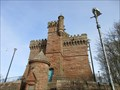 Image for The Water Tower - Arbroath, Angus.