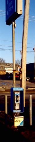 Image for Phone - Center PT. Road - Cedar Rapids,IA