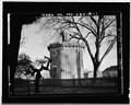 Image for Aull Ice House - Lexington, Missouri