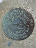 Image for Inglis Dam 1S-10