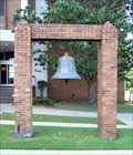 Image for Historic Bell - Ozark, AL