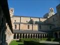 Image for Museu Diocesà de la Seu d'Urgell i Claustre de la Catedral — La Seu d'Urgell (Lleida), Spain