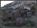 Image for Asarkaya - Karalar, Turkey