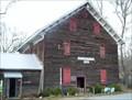 Image for Kymulga Mill and Covered Bridge - Childersburg, Alabama