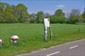 Image for 20 - Tubbergen - NL - Fietsroutenetwerk Overijssel
