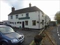Image for The Eagle & Serpent, Kinlet, Shropshire, England