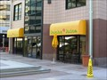Image for Jamba Juice - 12th St - Oakland, CA