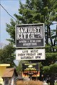 Image for Sawdust City Brewing Co. - Gravenhurst, Ontario