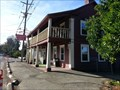 Image for The Washoe House - Petaluma, CA