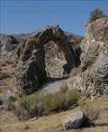 Image for Chinaman's Arch