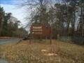 Image for Patuxent National Wildlife Refuge - Laurel, MD