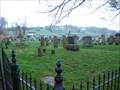 Image for Moravian Cemetery - Hope, NJ