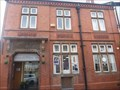 Image for [Former] Post Office -  Congleton, Cheshire, UK.