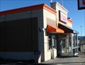 Image for Dunkin Donuts' - Johnson City, NY