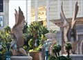 Image for Griffin Guardians - Las Vegas, Nevada, USA