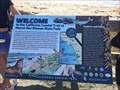 Image for Welcome to the California Coastal Trail at Hearst San Simeon State Park - San Simeon, CA