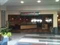 Image for Applebee's - Richmond International Airport - Richmond, VA