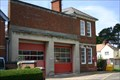 Image for Pershore Fire Station