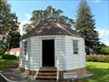 Image for Oruaiti Chapel - Whangarei, Northland, New Zealand