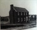 Image for Christ Lutheran Church ~ 1950