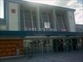 Image for Gare d'Épinal - Train station, FR