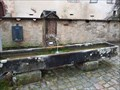 Image for Horse Trough - Wasserschloss - Glatt, Germany, BW