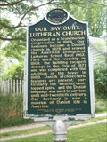 Image for Our Savior's Lutheran Church