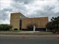 Image for Hidalgo County Courthouse - Edinburgh, TX