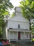 Image for Beacon Lodge # 175 - Pepperell, MA.